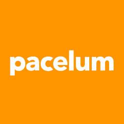 Pacelum